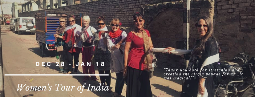 Womens-Tour-of-India